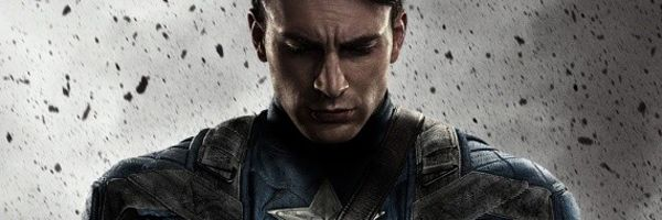 chris-evans-captain-america-poster-slice