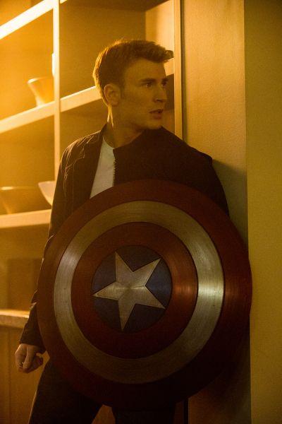 chris-evans-captain-america-the-winter-soldier