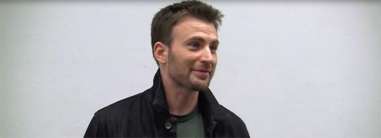 chris-evans-captain-america-the-winter-solider-interview-d23-slice