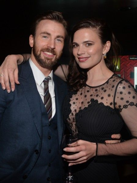 chris-evans-hayley-atwell-safe-image