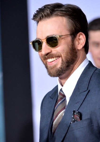 chris-evans-130-train
