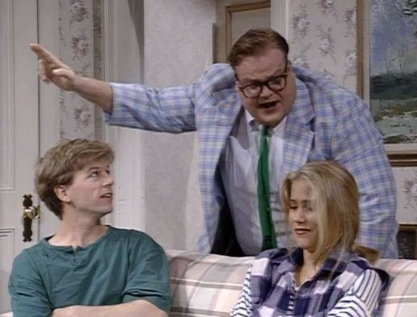 chris-farley-matt-foley-saturday-night-live