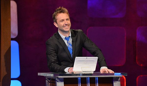 chris-hardwick-at-midnight