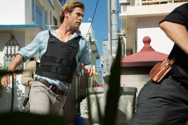 chris-hemsworth-blackhat-movie
