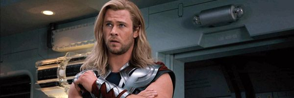 chris-hemsworth-the-avengers-slice