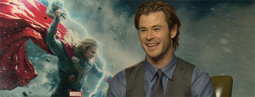 chris-hemsworth-thor-the-dark-world-interview-slice