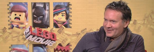 chris-mckay-the-lego-movie-interview-slice