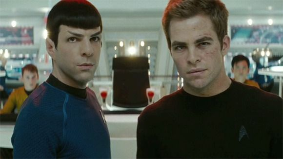 chris-pine-zachary-quinto-star-trek-2-sequel-image