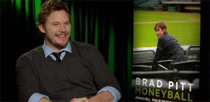 chris-pratt-moneyball-interview-slice