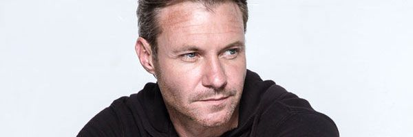 Chris Vance roles