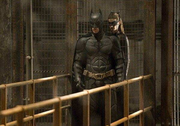 christian-bale-anne-hathaway-the-dark-knight-rises-image