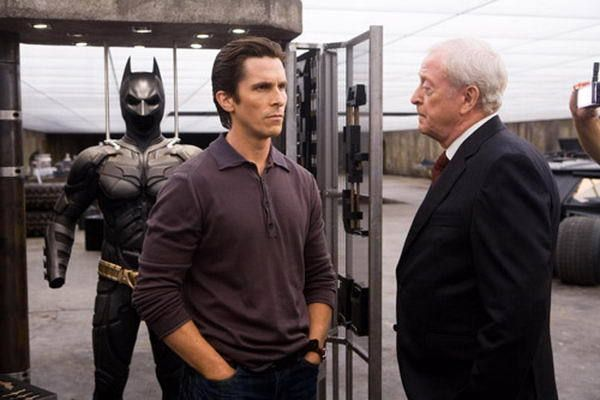 christian-bale-michael-caine-image-the-dark-knight-rises