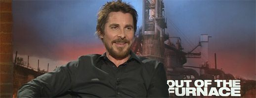 christian-bale-out-of-the-furnace-interview-slice
