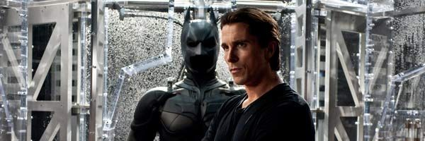 the-dark-knight-rises-ending-explained-christian-bale