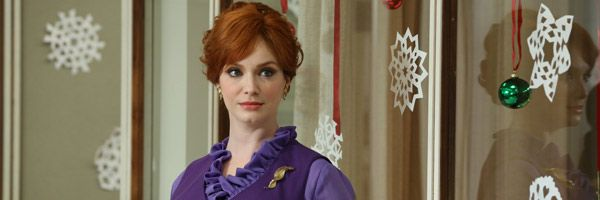 christina-hendricks-mad-men-slice