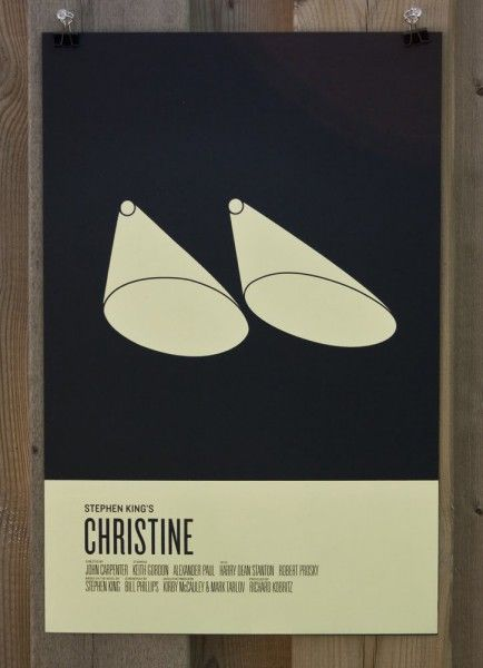christine_movie_minimalist_poster_01