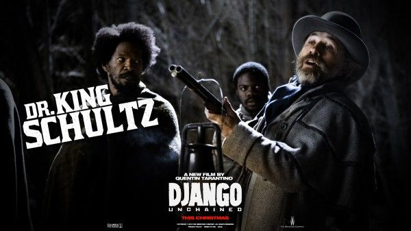 christoph-waltz-django-unchained-wallpaper