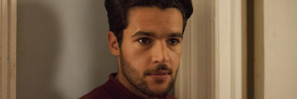 christopher-abbott-girls-season-3