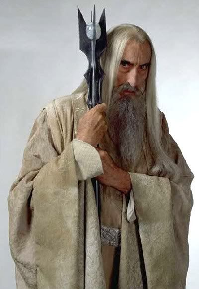 christopher-lee-saruman-lord-of-the-rings