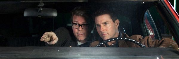 christopher-mcquarrie-tom-cruise-mission-impossible-5