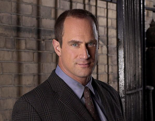 christopher-meloni-small-time