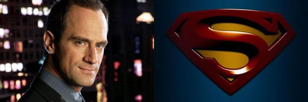 christopher-meloni-man-of-steel-slice