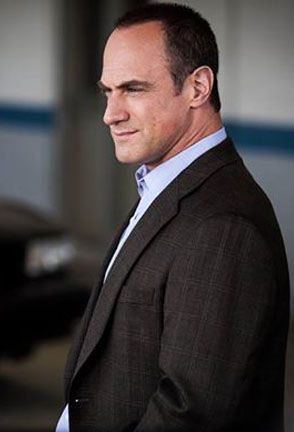 christopher meloni small time