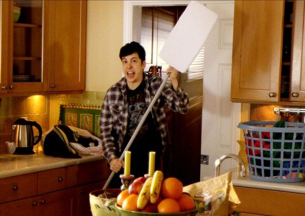 christopher-mintz-plasse-movie-43