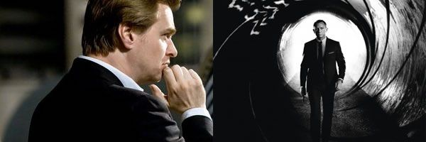 christopher-nolan-james-bond-slice