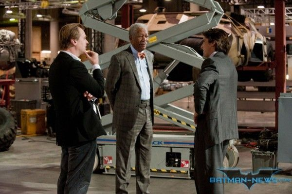 christopher-nolan-morgan-freeman-christian-bale-the-dark-knight-rises-image