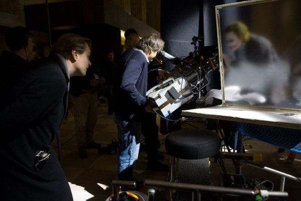 christopher-nolan-the-dark-knight