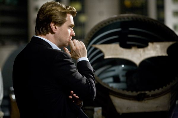 christopher-nolan-james-bond