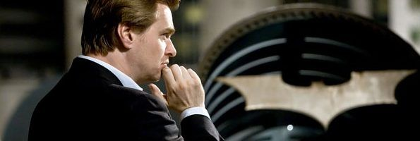 christopher-nolan-man-of-steel