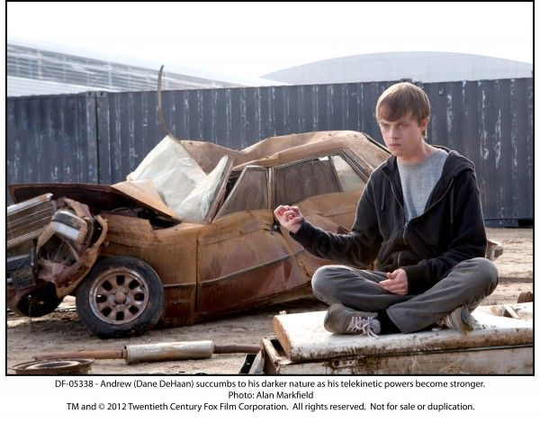 chronicle-movie-image Dane DeHaan