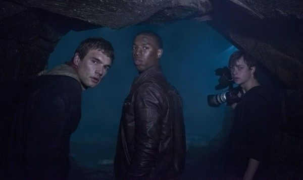 chronicle-movie-image-alex-russell-michael-b-jordan-dane-dehaan