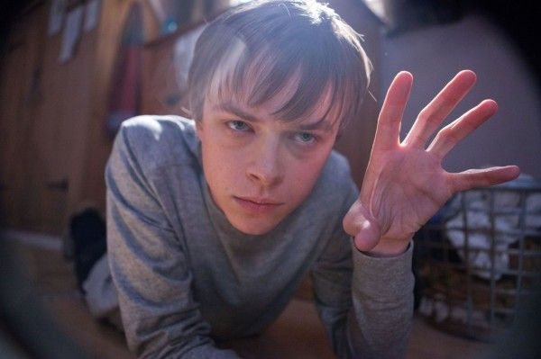 chronicle-2-dane-dehaan