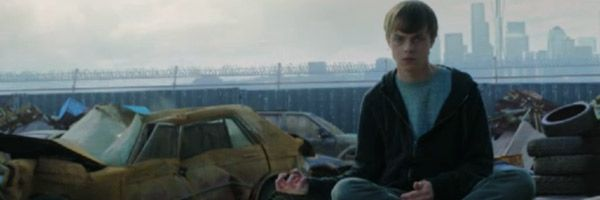 chronicle-movie-slice