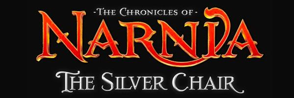 chronicles-of-narnia-silver-chair-slice