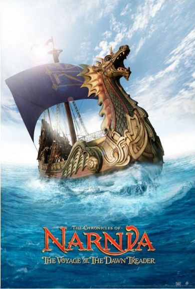 chronicles_narnia_voyage_dawn_treader_teaser_poster_01