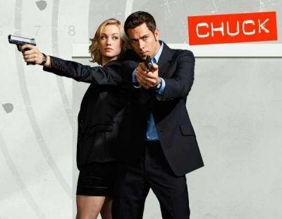 chuck-season-5-image-6