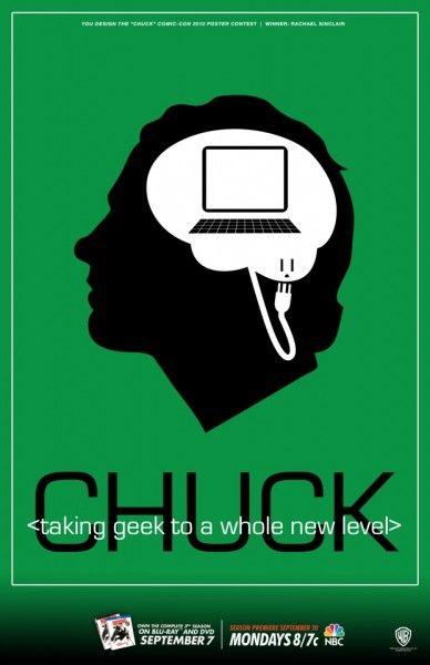 chuck_comic_con_poster_02