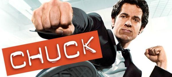 chuck_logo