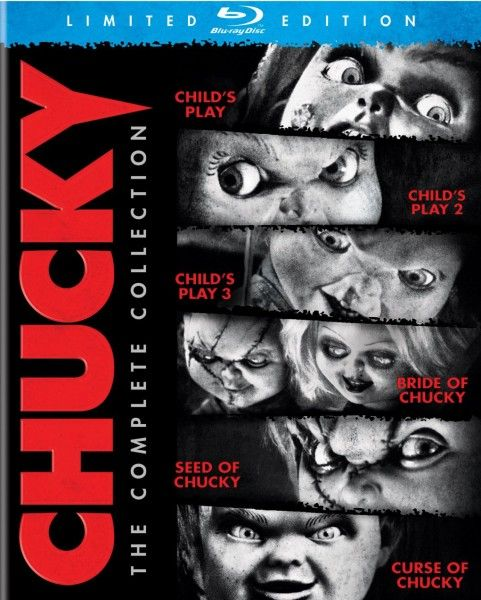 chucky-the-complete-collection-blu-ray