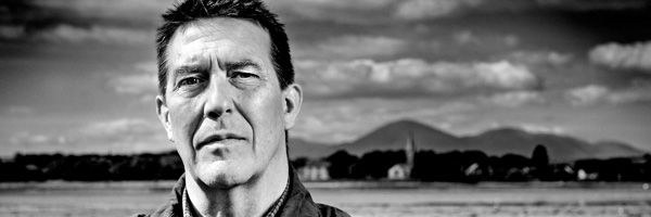 ciaran-hinds-game-of-thrones-season-3