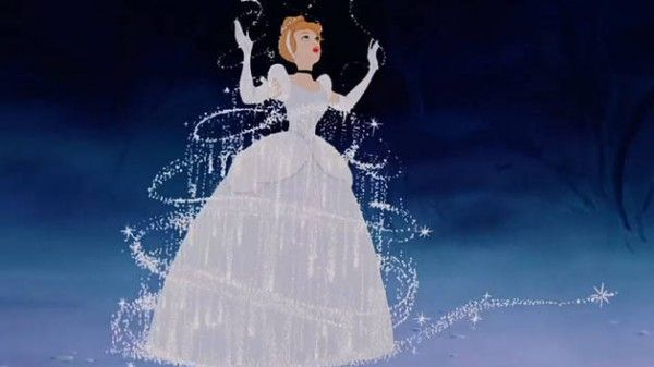 cinderella-live-action-movie