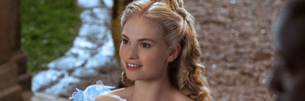 cinderella-image-lily-james-slice