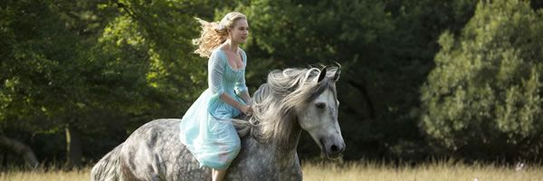 cinderella-lily-james-slice
