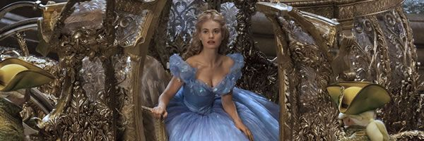 cinderella-review