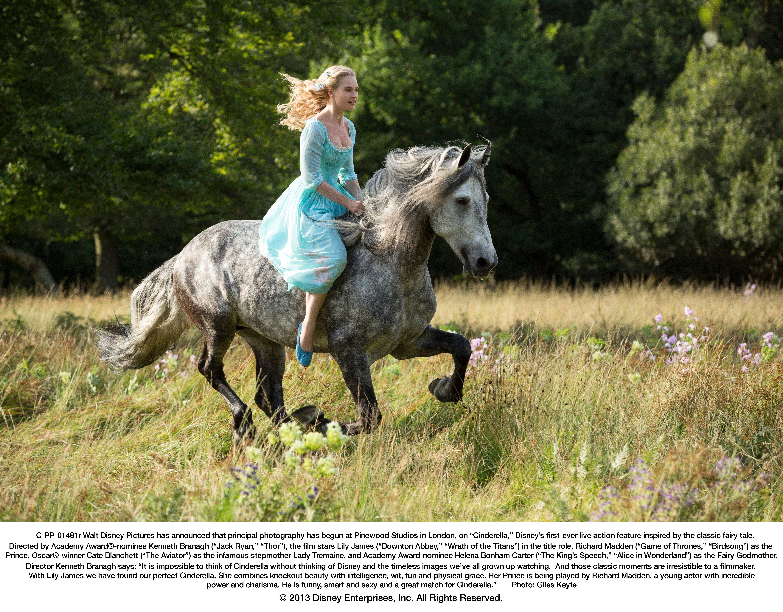 Cinderella-lily-james