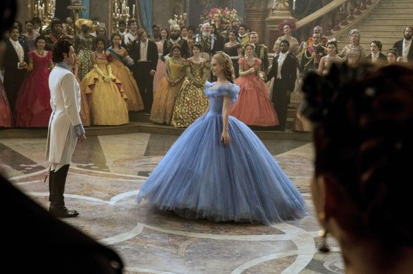 cinderella-richard-madden-lily-james